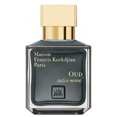 135. Maison F. Kurkdjian Oud Satin Mood