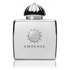 21. Amouage Reflection woman
