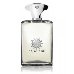 20. Amouage Reflection man