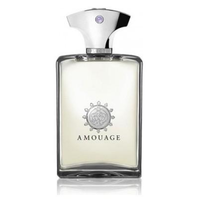 20. Amouage Reflection man