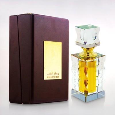 Духи Matar Al Hub Al Haramain 12 ml