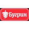 Бугрин - колбасные изделия