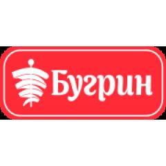 Бугрин