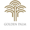 Golden Palm
