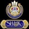 Shaik Sheikh