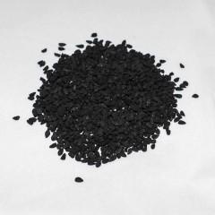 Семена черного тмина. Эфиопия. 100 грамм