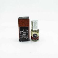 Арабские масляные духи Ard Al Zaafaran Dar AL Hub 3 мл