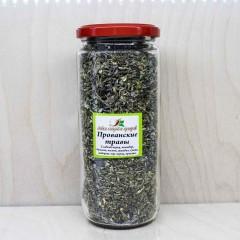 Приправа Прованские травы Лавка специй и приправ 100 гр