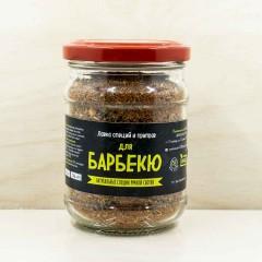 Приправа Для барбекю Лавка специй и приправ 100 гр