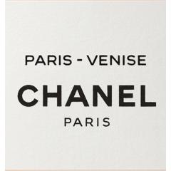 272. Chanel Venise 1 мл