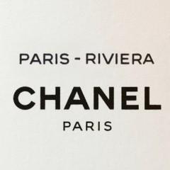 273. Chanel Riviera 1 мл