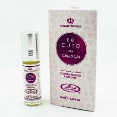 Арабские масляные духи Al-Rehab Be Cute 6 мл