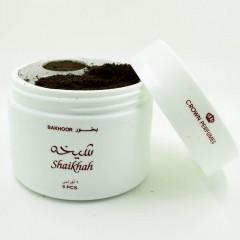 Бахур (освежитель воздуха) Al Rehab Shaikhah