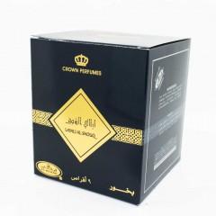 Бахур (освежитель воздуха) Al Rehab Layali Al Shouq