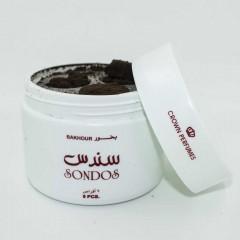 Бахур (освежитель воздуха) Al Rehab Sondos