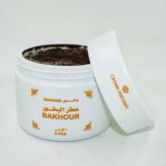 Бахур (освежитель воздуха) Al Rehab Bakhoor