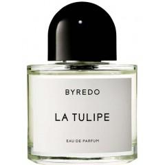 278. Byredo La Tulipe 1 мл