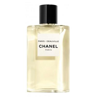 280. Chanel Paris Deauville