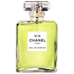 281. Chanel No 19 1 мл