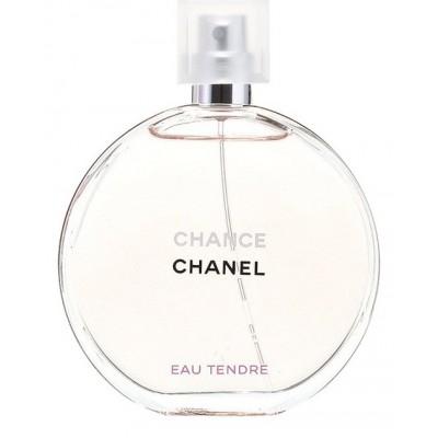 282. Chanel Chance Eau Tendre