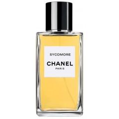 283. Chanel Sycomore 1 мл