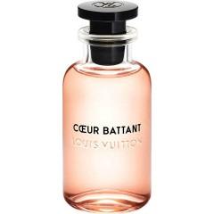 293. Louis Vuitton Coeur Battant 1 мл