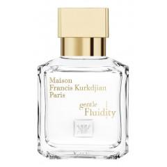 296. Maison F. Kurkdjian Gentle Fluidity Gold 1 мл