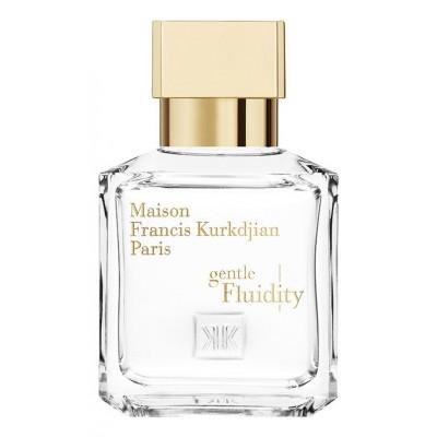 296. Maison F. Kurkdjian Gentle Fluidity Gold