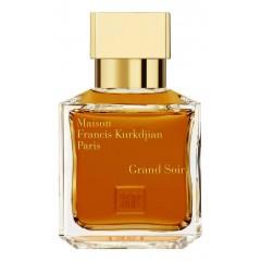 298. Maison F. Kurkdjian Grand Soir 1 мл