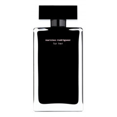 301. Narciso Rodriguez For Her 1 мл