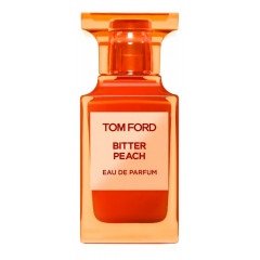 308. По мотивам Tom Ford Bitter Peach 1 мл