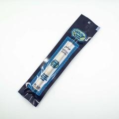 Мисвак (сивак) Sewak Al-Fateh палочка для чистки зубов в вакууме