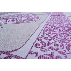 Коврик для намаза Oriental Sajda 69x114 Розовый