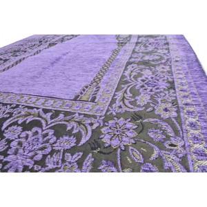 Коврик для молитвы Velvet Фиолетовый