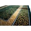 Молитвенный коврик Зелено-Бежевый