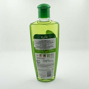 Масло для волос с Рукколой (гаргир) Vatika 200 мл