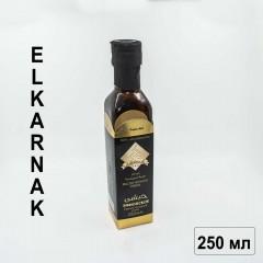 Масло черного тмина Elkarnak Эфиопское 250 мл