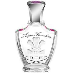 56.1. Creed Acqua Fiorentina