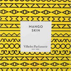251. Vilhelm Parfumerie Mango Skin