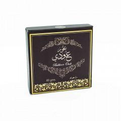 Бахур (освежитель воздуха) Bakhoor Oudi Ard Al Zaafaran 40 г