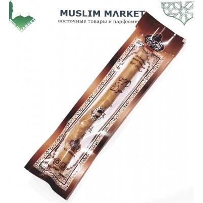 Сивак Мисвак al Harmain (Miswak) для зубов Стандарт