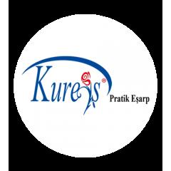 Kureysh
