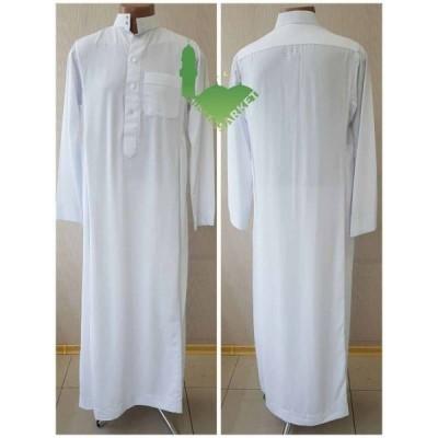 Камис (рубаха) Haramain