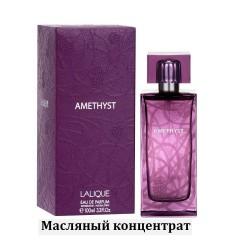 126.1. Lalique Amethyst 1 мл