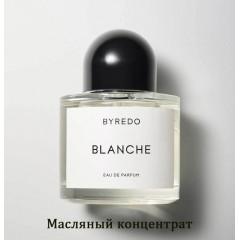 31. Byredo Blanche 1 мл