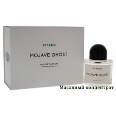 31.1. Byredo Mojave Ghost 1 мл