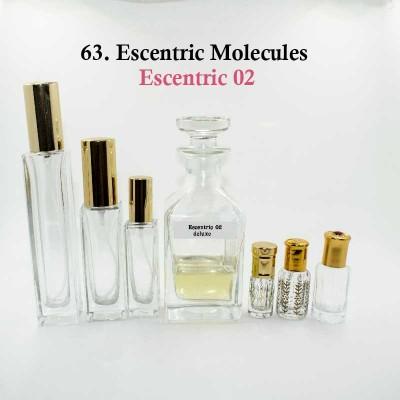 63. Escentric Molecules Escentric 02