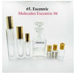 65. Escentric Molecules Escentric 04