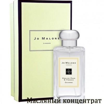 106.2. Jo Malone English Pear Freesia
