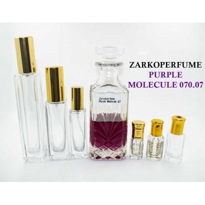 68.1. Zarkoperfume Purple Molecule 070.07